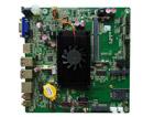 康士达 K-N68AM 嵌入式主板