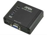 ATEN宏正 VC010 切换器