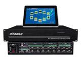 信控 DIC-PC6800 中央控制系统