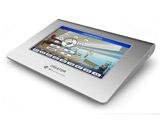 快捷 CR-WiFi WG7pip 中控触摸屏