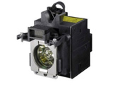 索尼 LMP-C200 投影灯泡