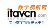 中国数字视听网