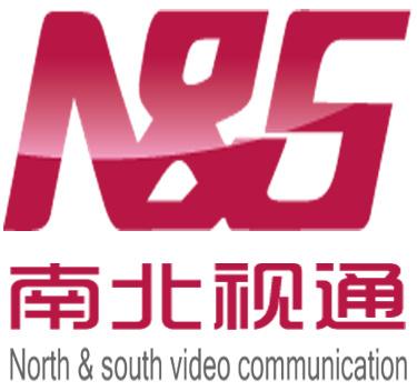 北京南北视通科技有限公司