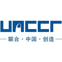深圳中创联合科技发展有限公司