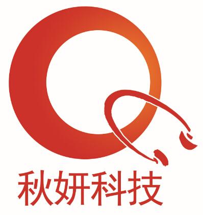 山东秋妍信息科技有限公司