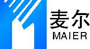 昆明麦尔信息技术有限公司