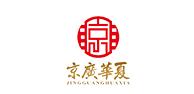 北京京广华夏科技发展有限公司