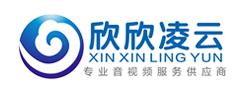 北京欣欣凌云科技有限公司