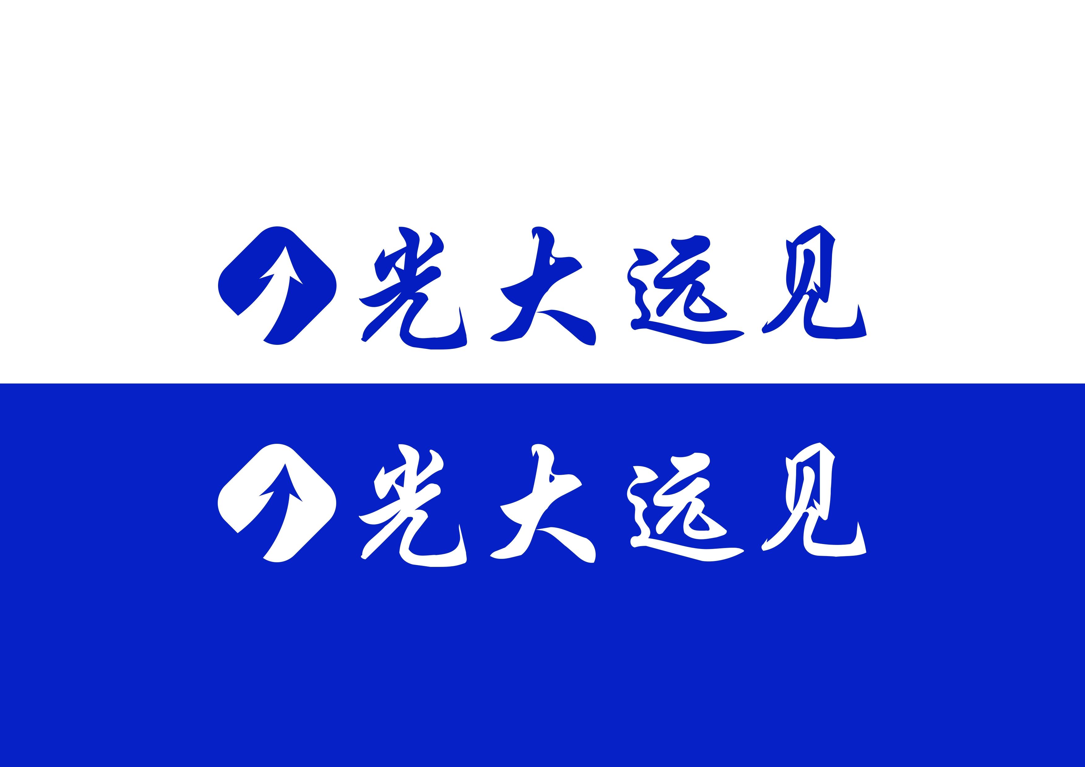北京光大远见技术有限公司