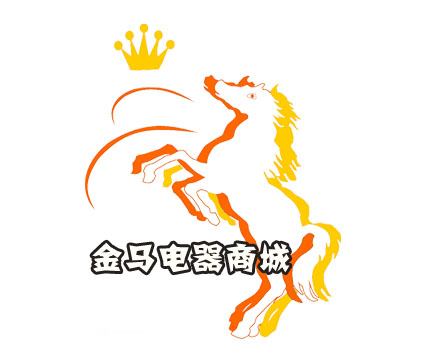 北京金马汇元科技发展有限公司