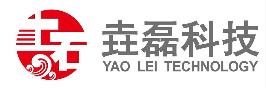 北京垚磊科技有限公司