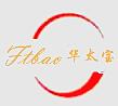 深圳市华太宝科技有限公司
