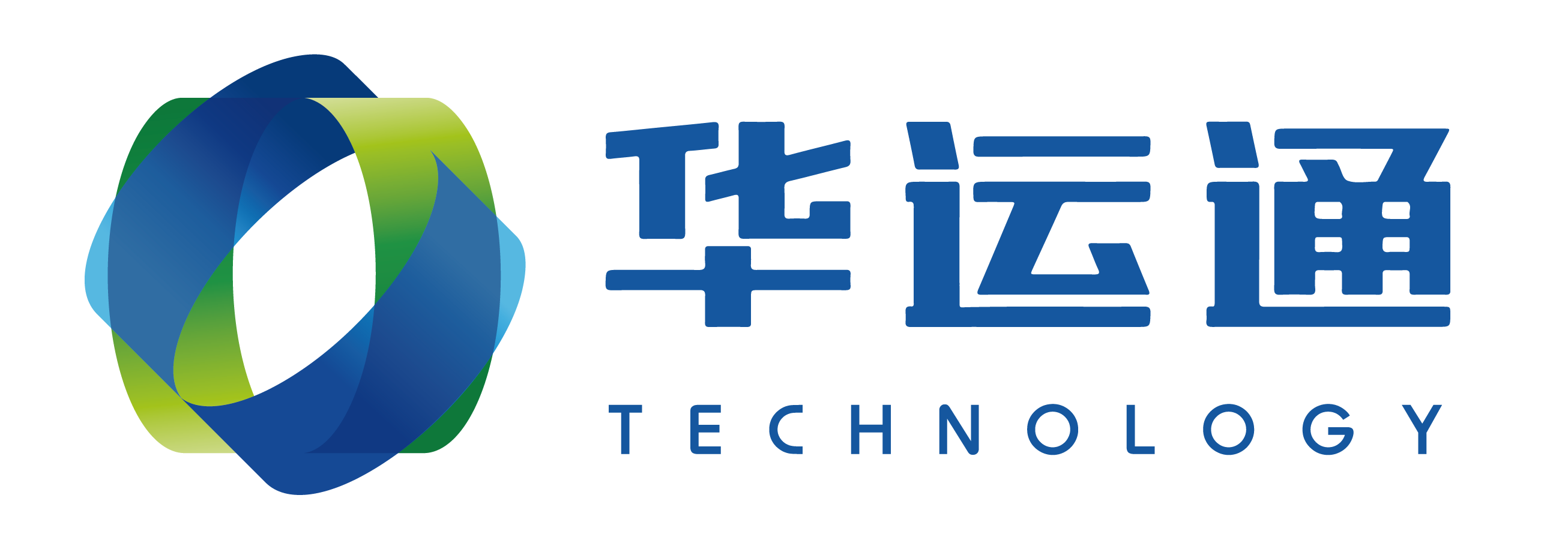 深圳市华运通科技股份有限公司