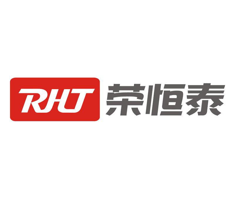 深圳市荣恒泰科技有限公司