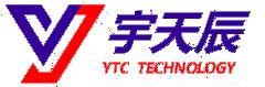 深圳市宇天辰科技有限公司
