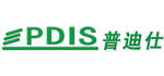 普迪仕(PDS)