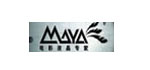 MAYA(玛雅)