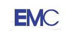 EMC(唯冠科技)