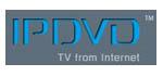 IPDVD