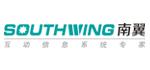 广州南翼信息科技有限公司