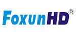 FoxunHD