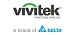 Vivitek(丽讯)