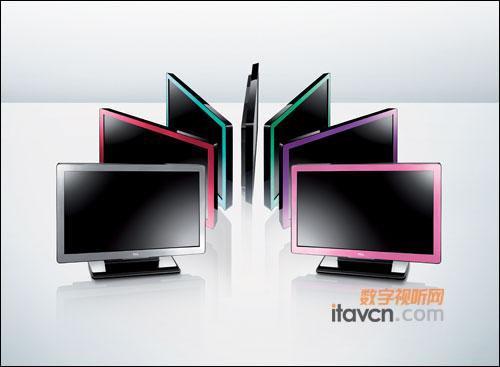平板电视能效标准有望下月实施