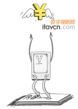 電子白板卡通動漫圖片