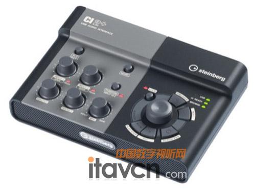 雅马哈控制器怎么接线图