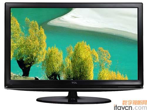 tcl l46e9fbe液晶电视促销