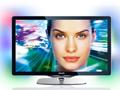 飞利浦首款LED背光3D电视8605H简测