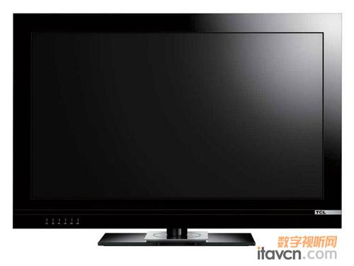 tcl l42p21fbde液晶电视