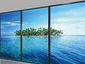 优派商用大屏幕打造专业监视器行业标准