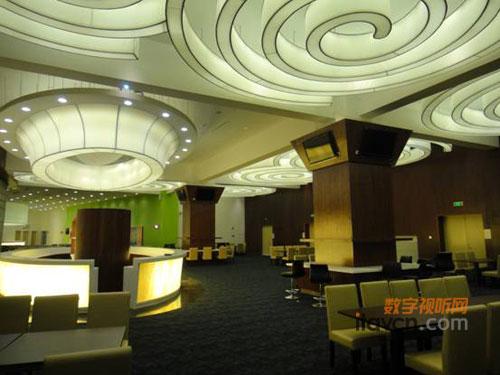 vity智能控驻广州际育演艺心