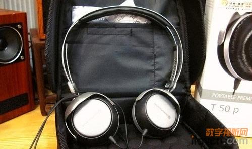 拜亚动力t50p耳机售2098元图片
