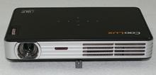 酷乐视微型投影机X2