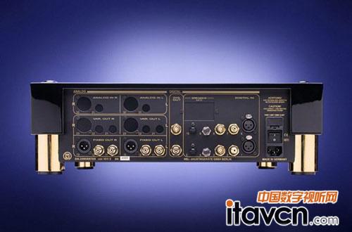 mbl推出全方位数位类比转换器1611 f