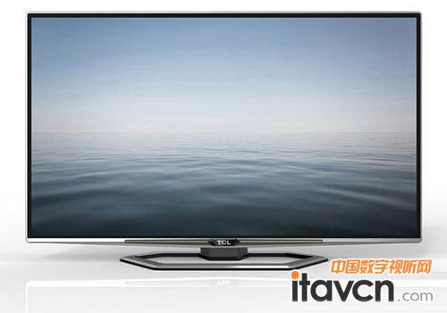 tcl55吋e5690系列4k电视
