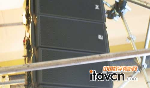 tr音响中th系列为剧院专用音箱,以th-215h2为例,th-215h2是2分频全