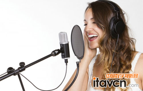 apogee发布升级版usb麦克风mic