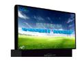 清投视讯110寸V-MAX智能巨幕将全球首发