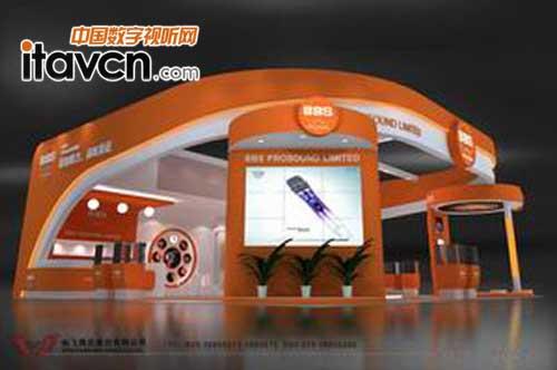 广州音响展 森海塞尔将展出话筒部件 02-18 长城乐器将盛装亮相2014