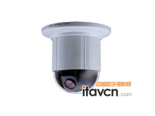 目前市场上视频会议摄像机的感光元件可分为ccd和cmos.