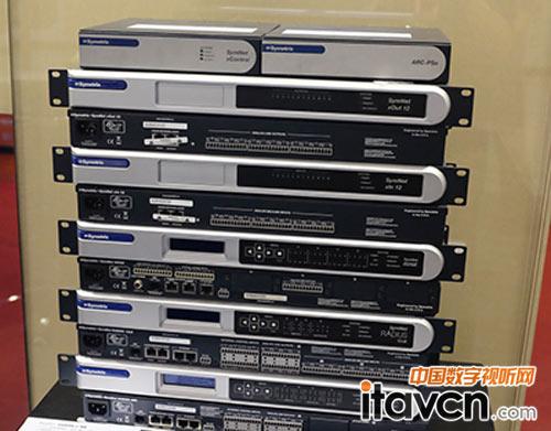 索尼65寸4k音频接线图