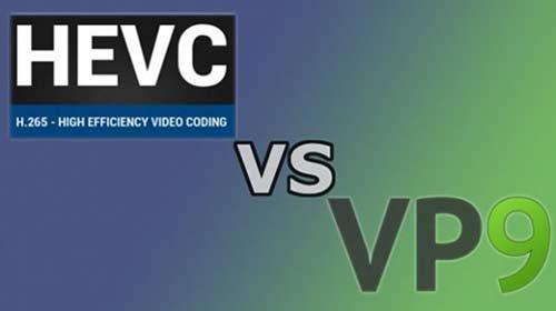 H.265vsVP9视频编解码之争谁取胜_矩阵视频软件火辣图片
