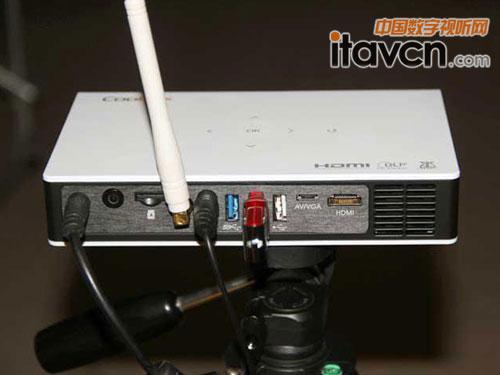 电视微处理mc8902a的电路图