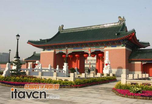 科达助力上海交通大学打造电子考场
