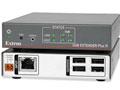 Extron新USB延长器上市 可支持多种设备