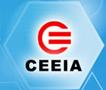 第68届中国教育装备展示会专题报道