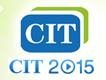 CIT2015中国影音集成科技展专题报道